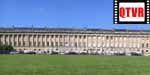 Royal Crescent QTVR