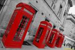 Telephone Booths 1