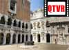 Doges Palace Courtyard QTVR